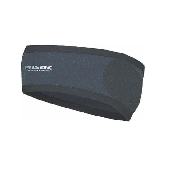 Headband Sensor WIND BARIER 1042010-02