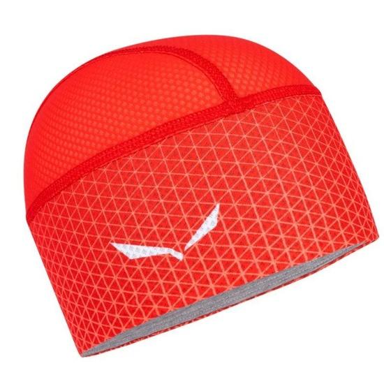 Headwear Salewa PEDROC DRY LITE BEANIE 27081-1581