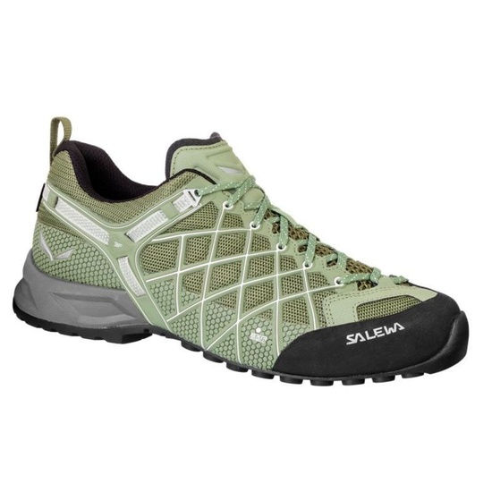 Shoes Salewa MS Wildfire S GTX 63434-5751