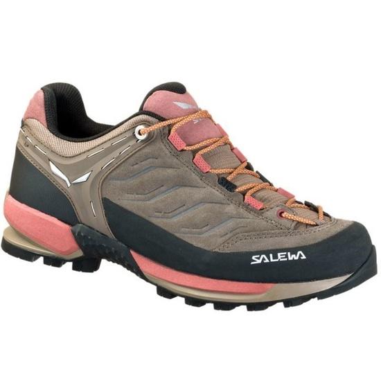 Shoes Salewa WS MTN Trainer 63471-7510