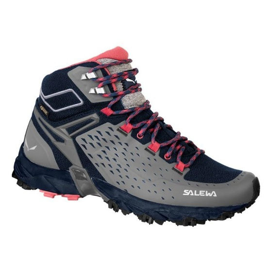 Shoes Salewa ws Ultra Flex Mid GTX 64417-3992