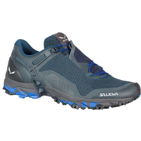 Shoes Salewa MS Ultra Train 2 64421-3424