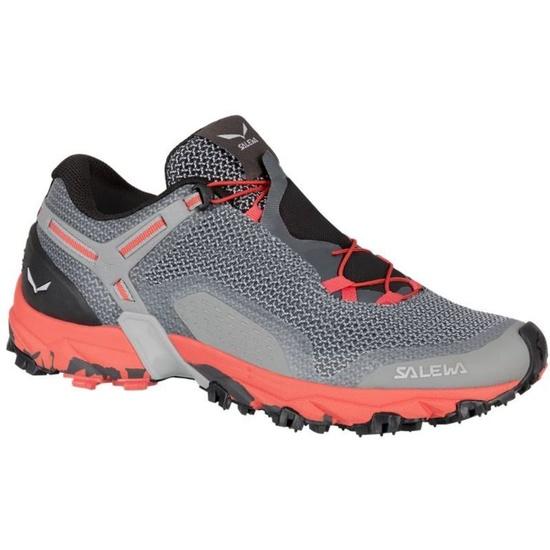 Shoes Salewa WS Ultra Train 2 64422-0425