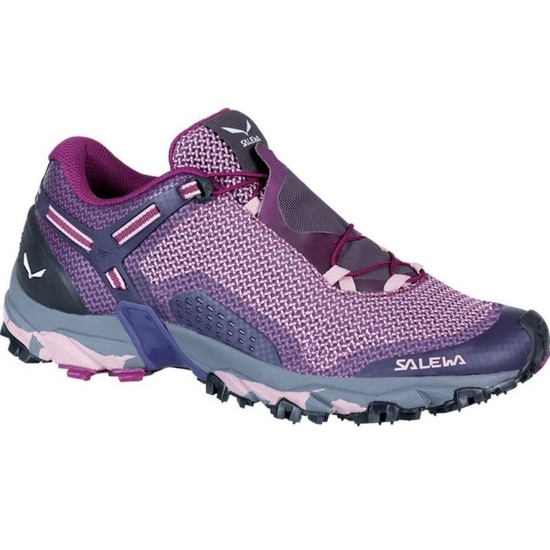 Shoes Salewa WS Ultra Train 2 64422-0120