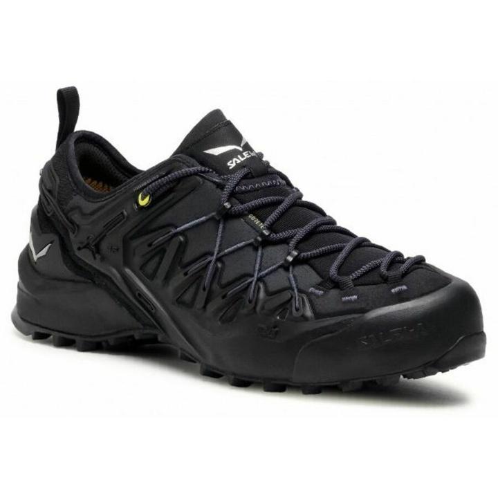 Shoes Salewa MS Wildfire Edge GTX 61375-0971