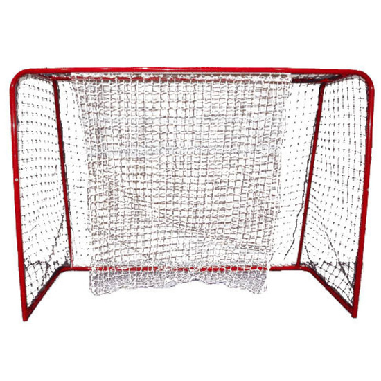 Floorball goal·post Rosco ACT 115x160cm