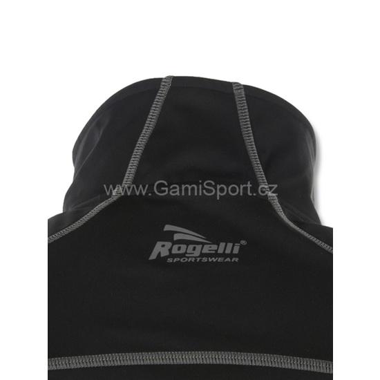 Softshell jacket Rogelli PAVIA 003.007