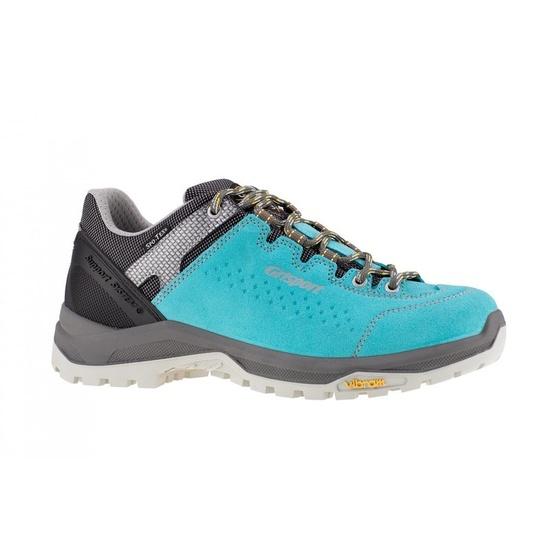 Shoes Grisport Livigno 91