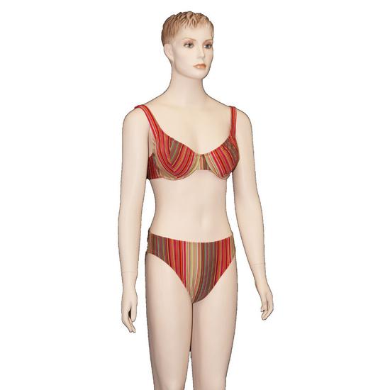 Swimsuit Anita Shelly 8721.500