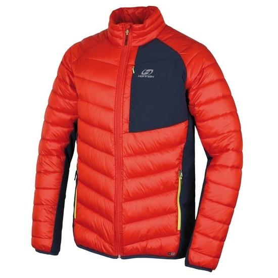 Jacket HANNAH Revel poinciana