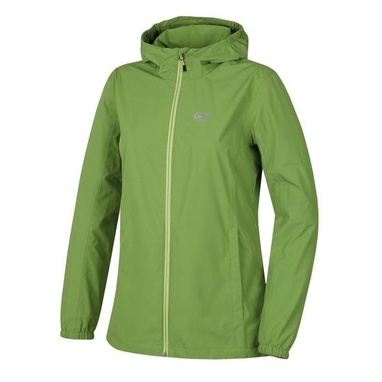 Jacket HANNAH Dries green