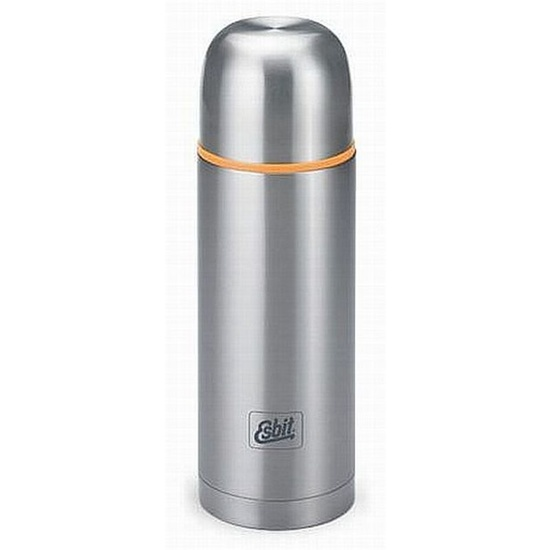 Stainless thermos Esbit 1.0 L ISO1000ML