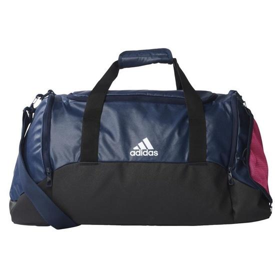 eed3e468254 Bag adidas X Teambag 17.1 M S99032 - gamisport.eu
