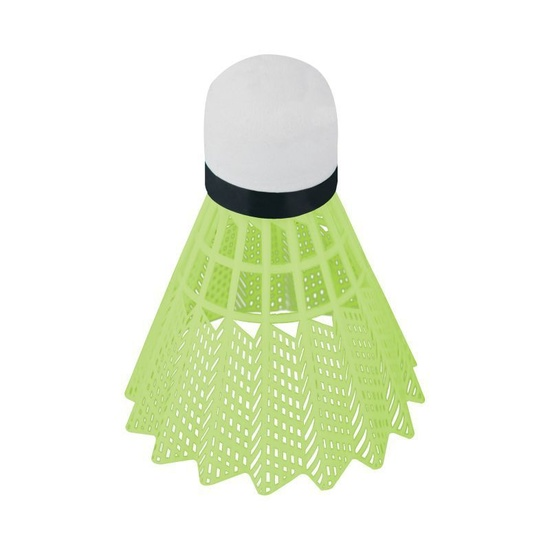 badminton balls Spokey FLAME