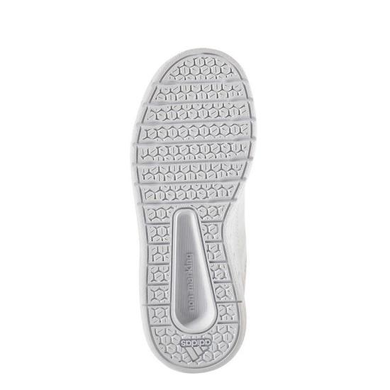 Shoes adidas AltaSport CF K BA9524