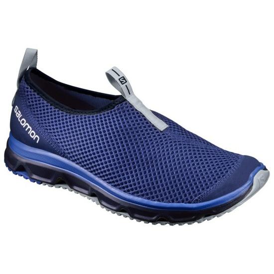 Shoes Salomon RX MOC 3.0 392441