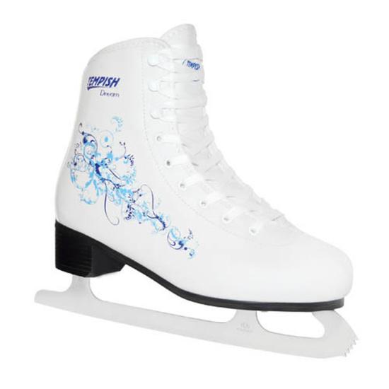 Figure skates Tempish Dream