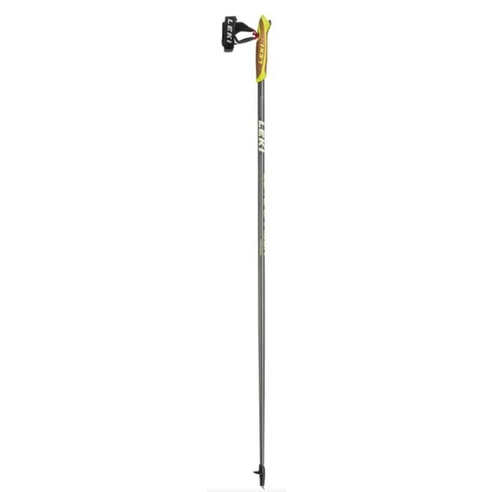 Hole Leki Elite Carbon 6402524