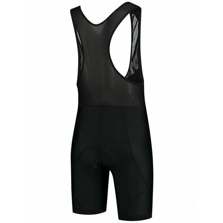 Cycling shorts Rogelli Basic de Luxe 002.610