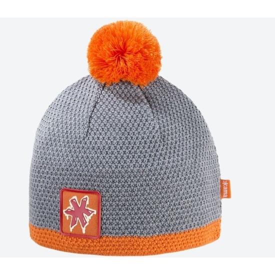 Knitted cap Kama Kamakadze K55 103