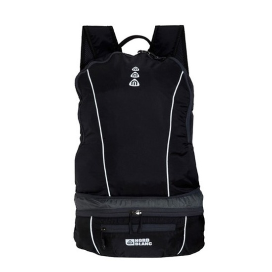 Backpack Nordblanc Surprised NB80012_CRN