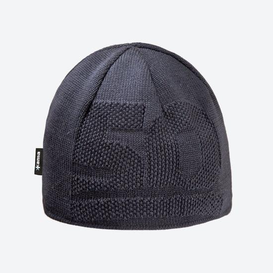Headwear Kama J50 2 110 black 2018