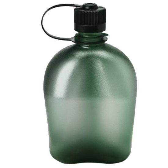 Bottle Nalgene Oasis 1l 1777-9905 green