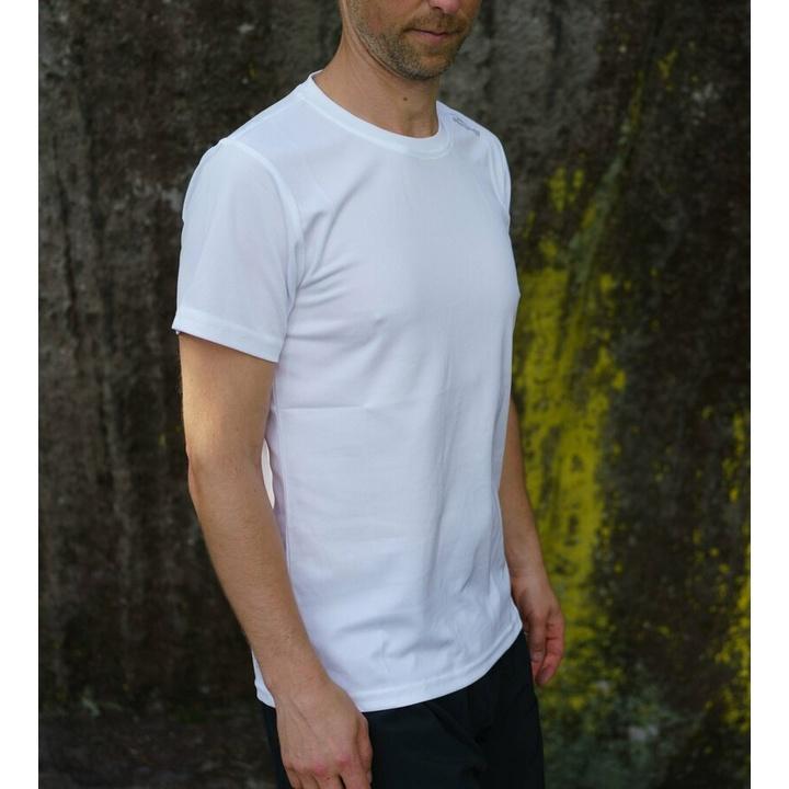 T-shirt Rogelli Promotion 800.220