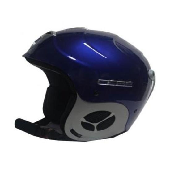 Helmet Cébé Spyner 1152/1154