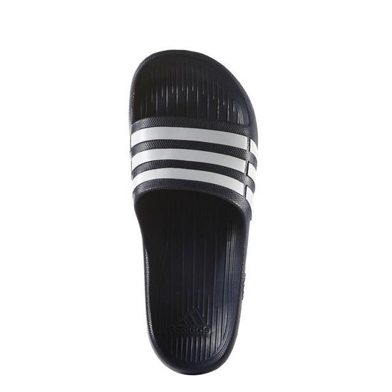 slippers adidas Duramo Slide G15892