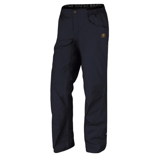 976e5d005 Pants Rafiki Bomber Dark navy NEW