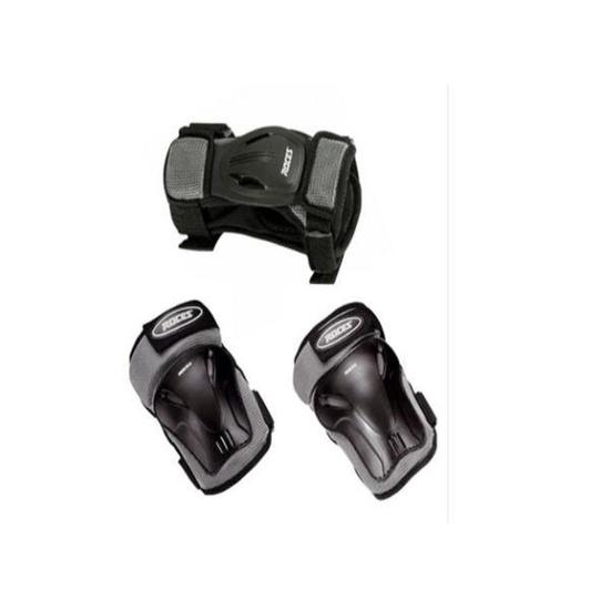 Set Protectors Roces Standard (301158)