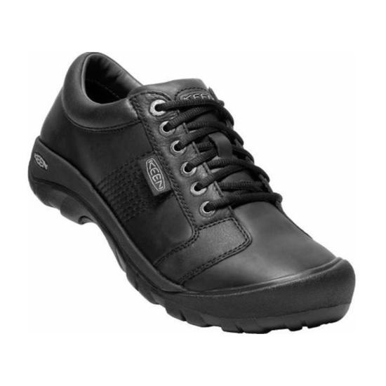 Shoes Keen Austin M, black