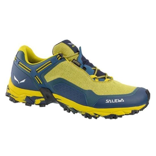 Shoes Salewa MS Speed Beat GTX 61338-0960