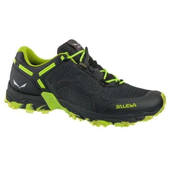 Shoes Salewa MS Speed Beat GTX 61338-0978