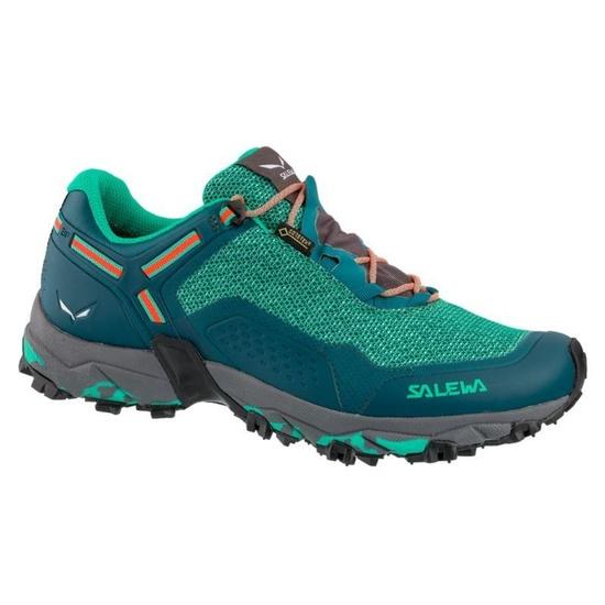 Shoes Salewa WS Speed Beat GTX 61339-8631