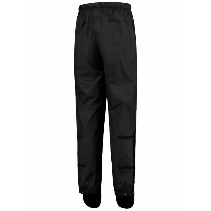 Pants covers Rogelli Houston 004.100