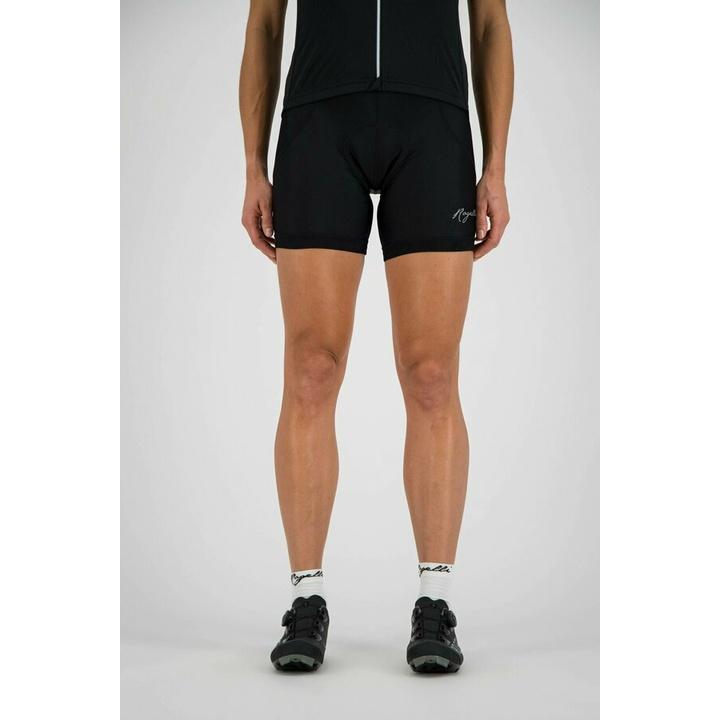 Women cycling shorts Rogelli BASIC DE LUXE WOMEN 002.620