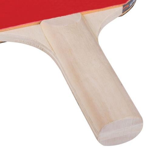 Ping pong racket Spokey TRAINING