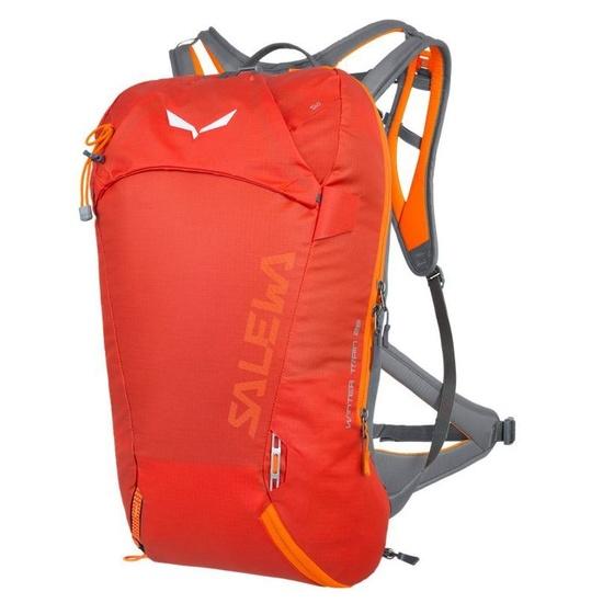 Backpack Salewa WINTER TRAIN 26 BP 1236-6405
