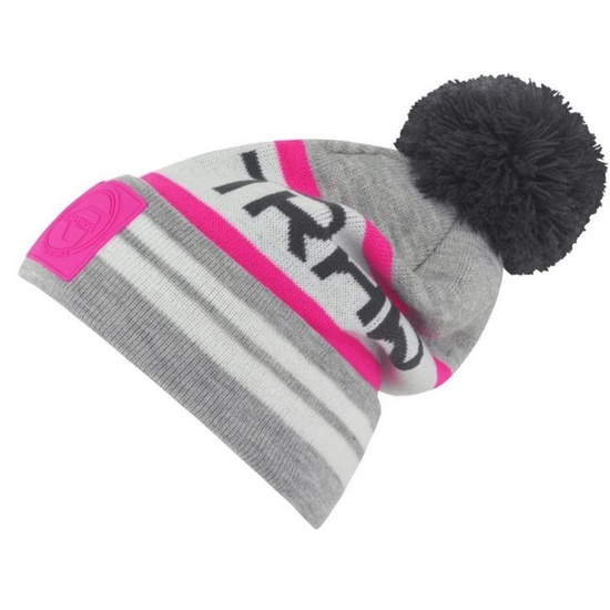 Headwear Kari Traa Bjorke Vangen GREY