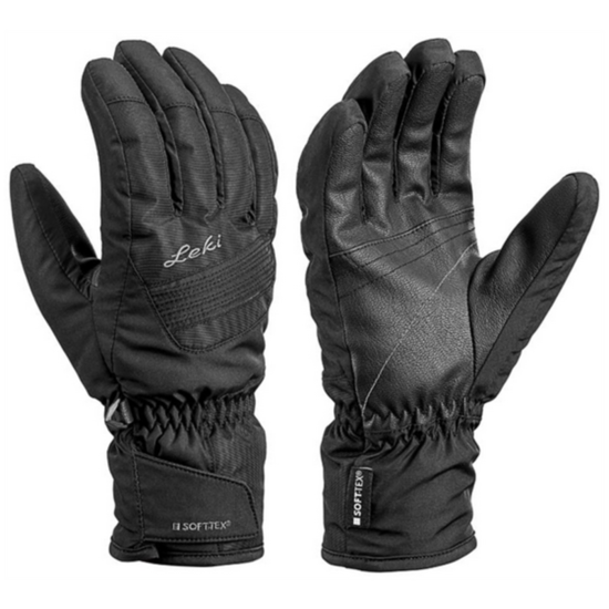 Gloves LEKI Vertigo Lady 643832201