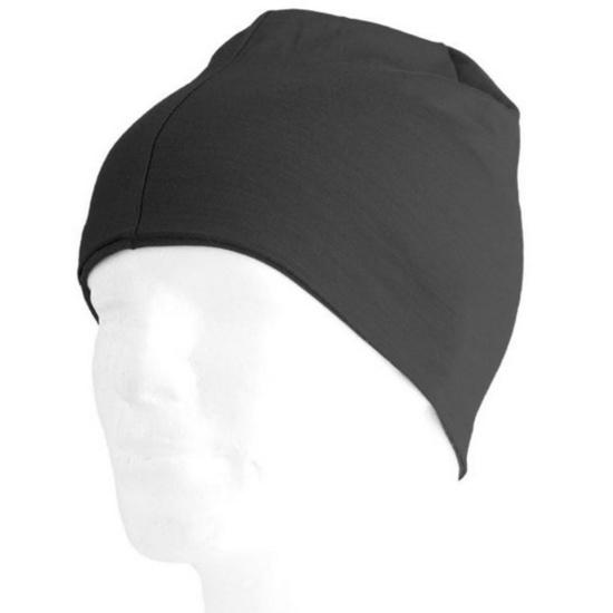 Headwear Lasting BONY 320g 9090 black