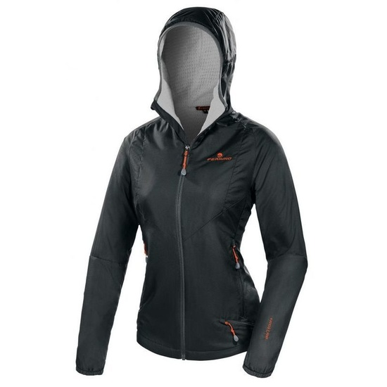 Women jacket Ferrino Breithorn Jacket Woman