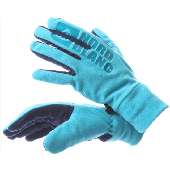 Women gloves NORDBLANC Necessary NBWG5979_BMO