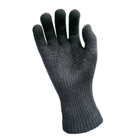 Socks DexShell Flame Retarder Glove