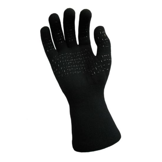 Gloves DexShell ThermFit Neo Glove Black