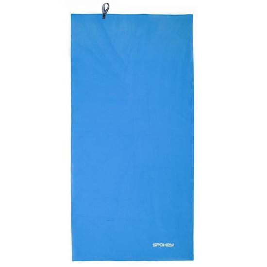 Quick-drying towel Spokey SIROCCO XL turquoise