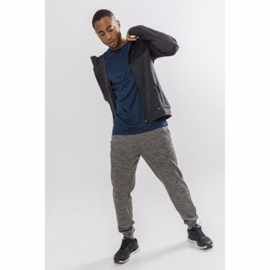 Sweatshirt CRAFT Breakaway Hood 1906388-998000