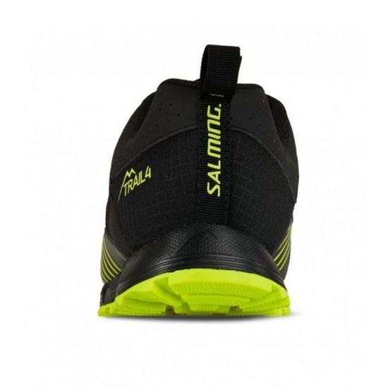 Salming Trail T4 Shoe Men